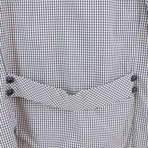 Vintage Jackets & Coats - 3 for $10 SALE Vintage 1970s Checked Jacket Blazer